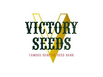Victory Seeds